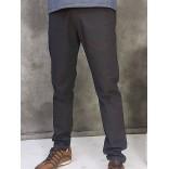 Vintage76 - Pantalons pour Gentleman Driver