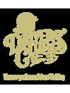 Driver's Club Company